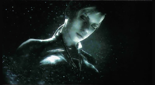 File:Jill Valentine in her test tube.jpg