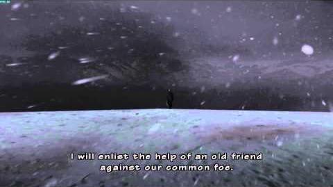 Resident Evil The Umbrella Chronicles all cutscenes - Dark Legacy 1 opening
