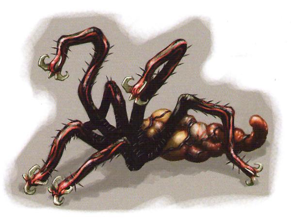 File:Resident evil 5 conceptart aoCbF.jpg