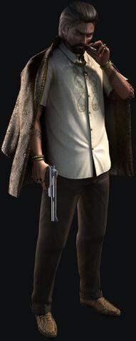 File:Resident evil dark side chronicles-934917.jpg