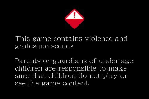 File:Degeneration game - content warning.png