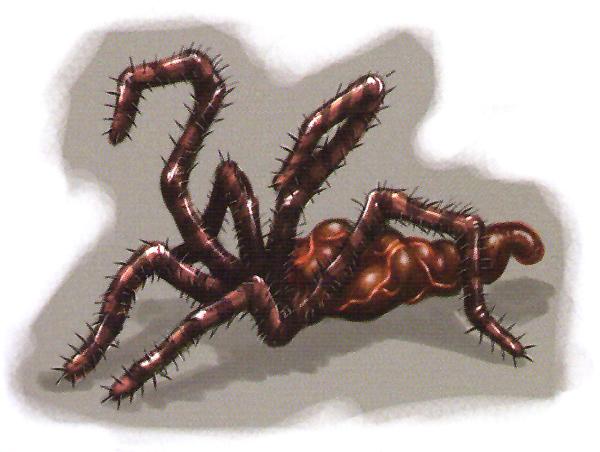 File:Resident evil 5 conceptart rl8Xa.jpg
