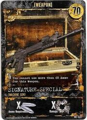 SignaturespecialDBG