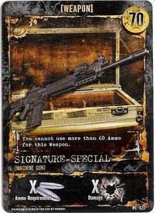 File:SignaturespecialDBG.jpg