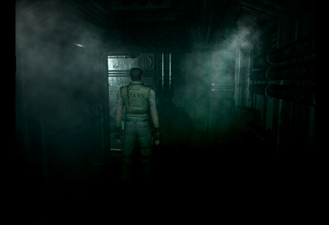 File:Capsule tank room passage (3).jpg