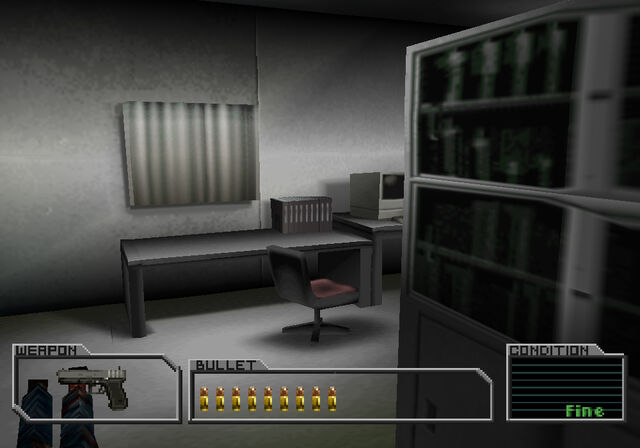 File:Drug room (survivor danskyl7) (2).jpg