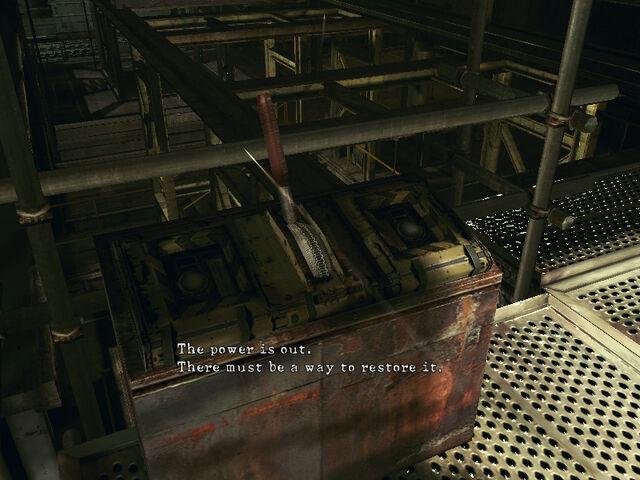 File:Missile Area 2nd Floor (17).jpg