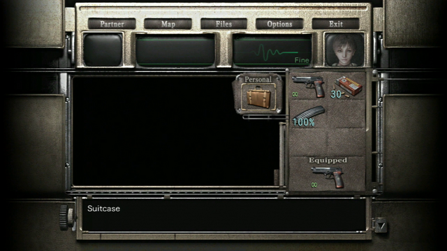 File:RE0HD Items Suitcase 01.png