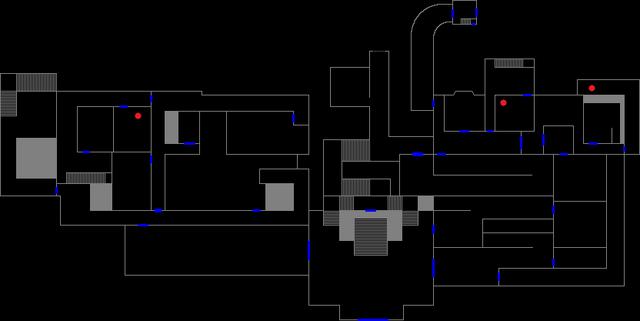 File:Mansion 1F - kerosene map.png