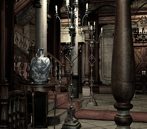 File:REmake background - Entrance hall - r105 00040.jpg