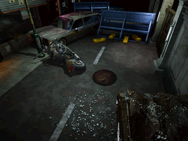 File:RE2 FloStrB 06.png
