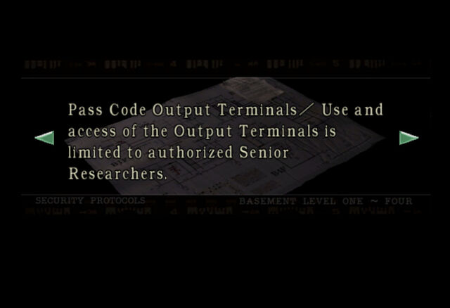 File:Security protocols (remake danskyl7) (9).jpg
