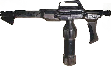 File:M240Flamethrower.jpg