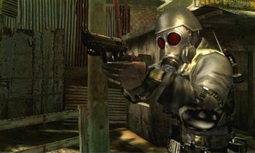 File:Mercenaries 3D - HUNK gameplay 3.jpg