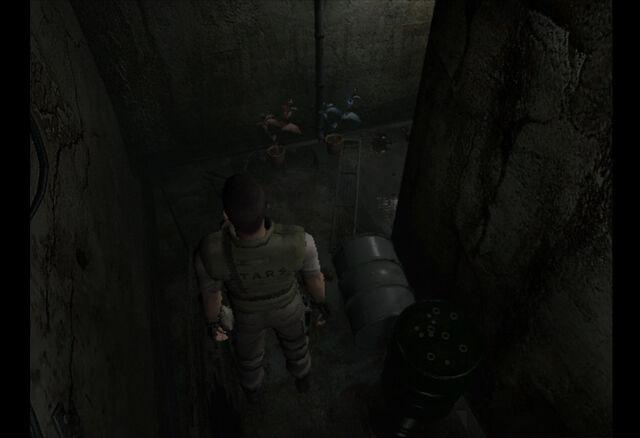 File:Underground passage 2 (3).jpg
