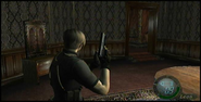 RE4castlebedroom4