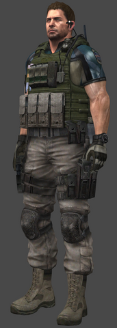 File:Chris Redfield China.png