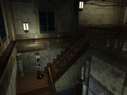 ResidentEvil3 2014-08-17 13-32-56-935