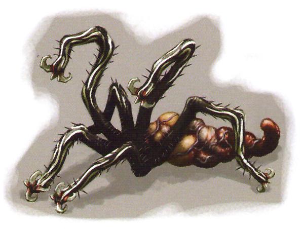 File:Resident evil 5 conceptart 91Yvr.jpg