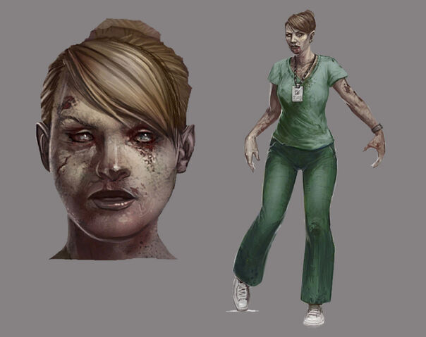 File:Operation Raccoon City gallery - Concept Item 071.jpg