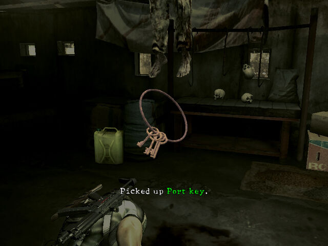 File:Port key RE5 (Danskyl7).jpg