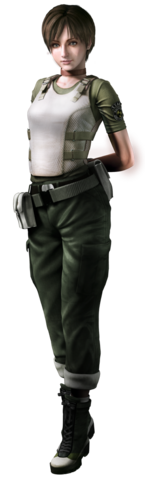 File:Rebecca Chambers RE0HD Render.png