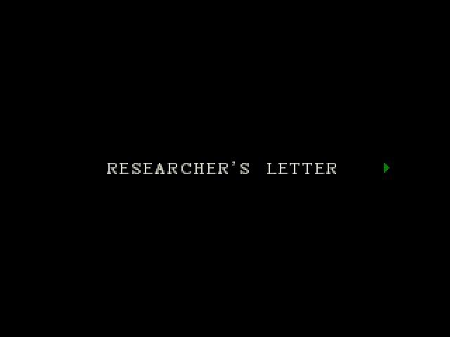File:Researcher's letter (re1 danskyl7) (1).jpg
