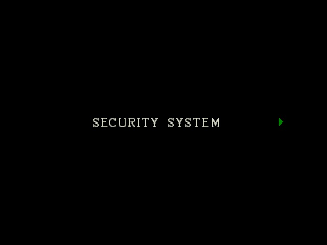 File:Security system (re1 danskyl7) (1).jpg