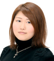 File:Miho Shinada.jpg
