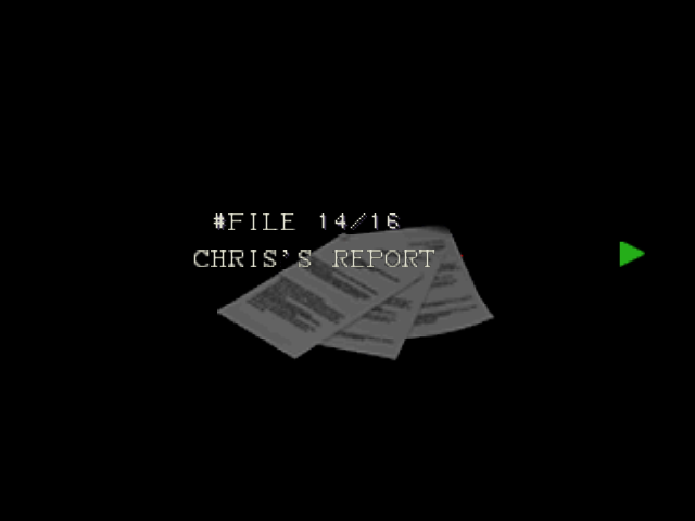 File:Re264 EX Chris's Report.png