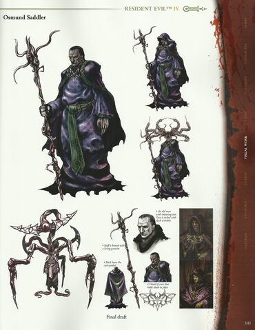 File:Saddler concept art.jpg