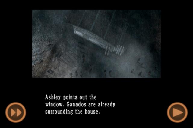 File:RE4 mobile edition - Siege Campaign cutscene 1 part 18.png