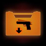 File:Anti-Recoil icon.jpg