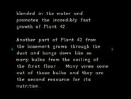 Plant 42 report (re1 danskyl7) (4)