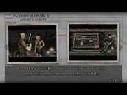 Playing manual 3 (re4 danskyl7) (4)