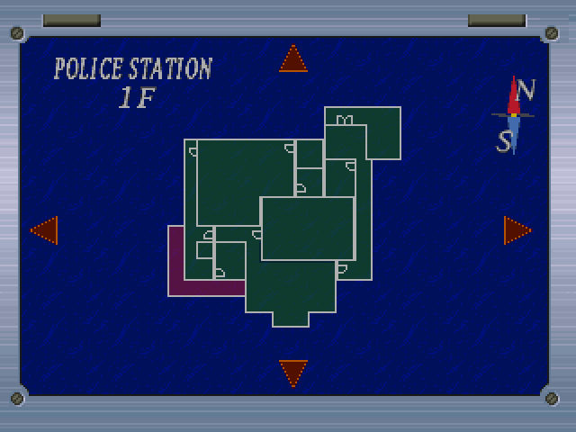 File:RE15 Map Layout Soto A 1F.png