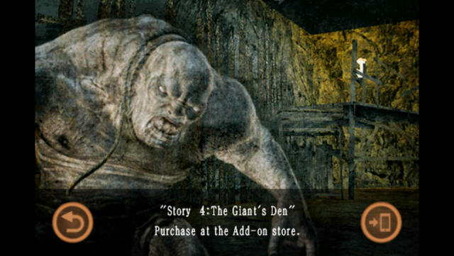File:RE4 iOS Story 4 The Giant's Den.png