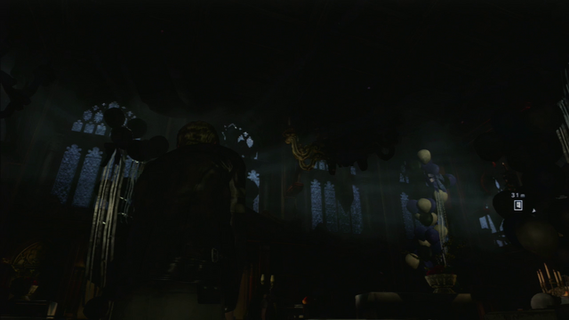 File:RE6 UniGuestRoom-PartyVen 26.png