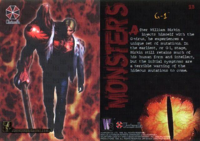 File:WildStorm character card - 23.jpg
