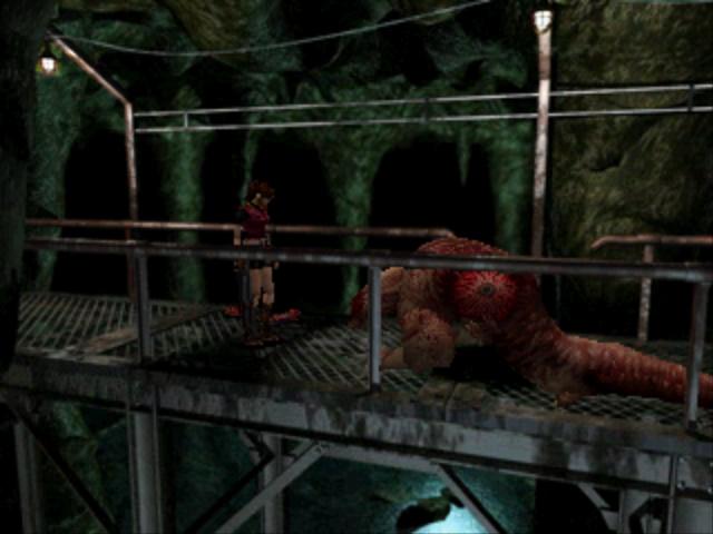 File:Cavernous passage (8).jpg