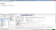 AutoWikiBrowser tutorial - part 4d