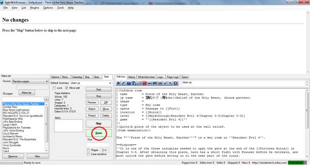 File:AutoWikiBrowser tutorial - part 4d.png