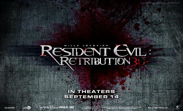 File:©resident evil retribution teaser concept.jpg