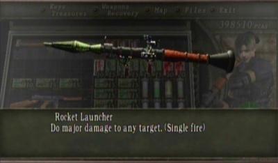 File:400px-re4 rocketlauncher.jpg