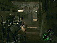 Shanty town in RE5 (Danskyl7) (3)