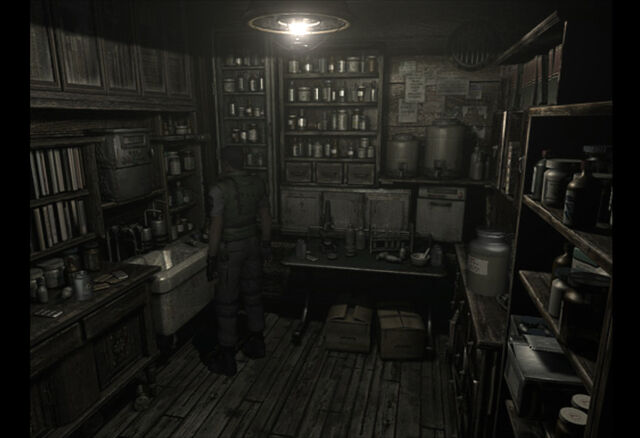 File:Chemical rooms (1).jpg