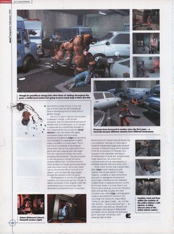 File:EDGE Magazine UK 042 Feb 1997 0048.jpg