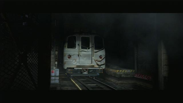 File:RE6 SubStaPre Subway 39.png