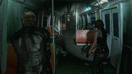 RE6 SubStaPre Subway 47