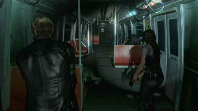 File:RE6 SubStaPre Subway 47.png
